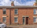 Thumbnail for sale in Harlestone Road, Northampton, Northamptonshire
