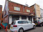 Thumbnail for sale in Fairbridge Street, Middlesbrough