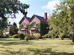 Thumbnail to rent in Conderton, Tewkesbury