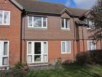 Thumbnail for sale in Haddenhurst Court, Terrace Road South, Binfield, Bracknell