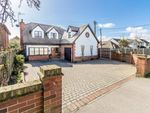 Thumbnail for sale in Rayleigh, Essex, Uk