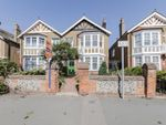 Thumbnail for sale in Church Walk, Worthing