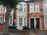 Thumbnail to rent in Middleborough Road, Coundon