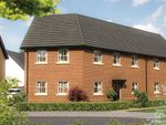 """Thumbnail to rent in """"The Nuthatch"""" at Shefford Road, Meppershall, Shefford"""