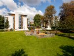 Thumbnail for sale in Whitelands Crescent, London