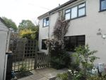 Thumbnail to rent in Corton, Nr Warminster, Wiltshire