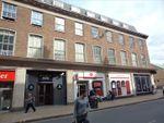 Thumbnail to rent in St Andrew's House, 1st Floor, 59 St Andrew's Street, Cambridge