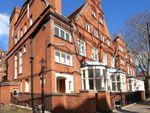 Thumbnail to rent in Harrington Gardens, South Kensington