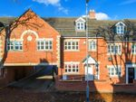 Thumbnail for sale in St Peters Avenue, Kettering