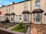 Thumbnail to rent in Leonard Road, Lozells, Birmingham