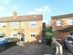Thumbnail for sale in Common Lane, New Haw, Addlestone