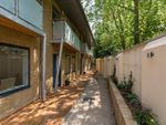 Thumbnail to rent in Crayford Mews, Tufnell Park, London