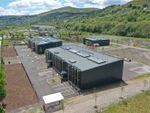 Thumbnail to rent in Mill Lane, Ebbw Vale