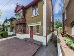 Thumbnail for sale in Clarence Place, Pontypool, Monmouthshire.