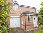 Thumbnail for sale in Chervil Close, Fallowfield, Manchester