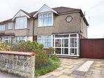 Thumbnail for sale in Cheney Manor Road, Swindon