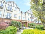 Thumbnail for sale in Mildred Court, 26 Bingham Road, Croydon