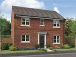 "Thumbnail to rent in ""Castleton"" at Woodcock Way, Ashby-De-La-Zouch"