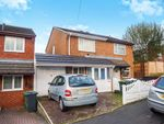 Thumbnail for sale in Nelson Street, West Bromwich