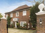 Thumbnail for sale in Queens Grove, St Johns Wood, London