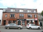 Thumbnail to rent in High Street, Mold