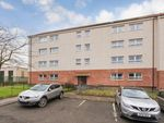 Thumbnail for sale in Ardnahoe Avenue, Glasgow, Lanarkshire