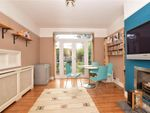 Thumbnail for sale in Darnley Road, Woodford Green, Essex