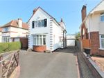 Thumbnail for sale in Abbots Road South, Humberstone, Leicester