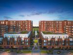 Thumbnail for sale in Serenity House, Colindale Avenue, London