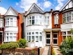 Thumbnail for sale in New River Crescent, Palmers Green