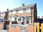 Thumbnail for sale in Harwood Road, Garston, Liverpool