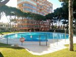 Thumbnail to rent in Costa Del Sol, Spain