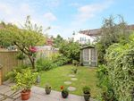Thumbnail for sale in Orchard Road, Bishopston, Bristol