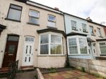 Thumbnail for sale in Barton Road, Eccles, Manchester