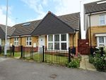Thumbnail to rent in Streatham Way, Hull