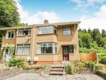 Thumbnail for sale in Ebbw View, Beaufort, Ebbw Vale