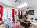 Thumbnail for sale in Woodhouse Avenue UB6, Perivale, Greenford,