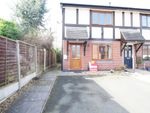Thumbnail to rent in Mccormick Drive, Telford