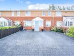 Thumbnail for sale in Molyneux Close, Upton, Wirral
