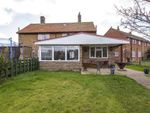 Thumbnail for sale in Wakefield Way, Hythe