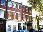 Thumbnail to rent in Ronalds Road, London