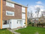 Thumbnail for sale in Sherwood Place, Dronfield Woodhouse, Derbyshire