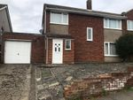 Thumbnail to rent in Edmunds Ave, Orpington
