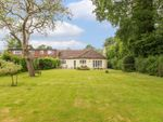 Thumbnail for sale in Kingswood Lane, Warlingham