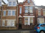 Thumbnail to rent in James Street, Gillingham