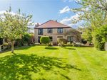 Thumbnail for sale in Langley Park Road, Iver, Buckinghamshire