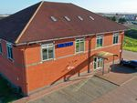 Thumbnail for sale in 2 Sedgefield Way, Stockton-On-Tees