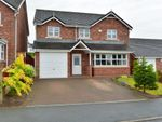 Thumbnail for sale in Poleacre Lane, Woodley, Stockport