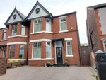 Thumbnail for sale in De Villiers Avenue, Crosby, Liverpool