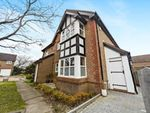 Thumbnail to rent in Howe Drive, Caterham, Surrey